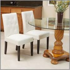 Dining Room Chairs Ebay Art Deco Dining Chairs Ebay Chairs Home Decorating Ideas Hash