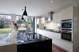 extension kitchen ideas get extension ideas for the kitchen to get exact space in easy