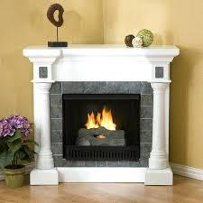 natural gas corner fireplace designs ventless 1929 interior decor