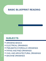 Blueprint Door Symbol by Basic Blueprint Reading Valve Switch
