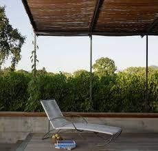 magnificent passive solar house plans decorating ideas for