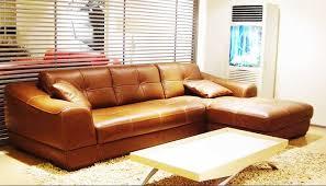 ledercouch design 12 inspirationen ledersofa in braun für ihr wohnzimmer