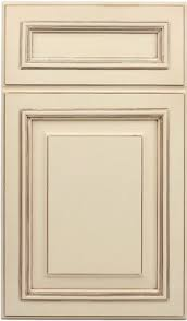 Kitchen Cabinets Dover White Sherwin Williams With Chocolate - Kitchen cabinet glaze colors