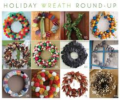 marta writes diy wreath roundup crafts pinterest diy