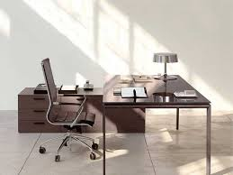 small office office design ideas for work front office