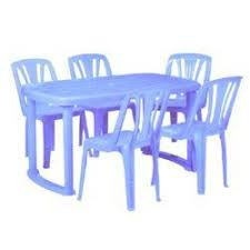 plastic table with chairs dining table nilkamal dining table chair set wholesale