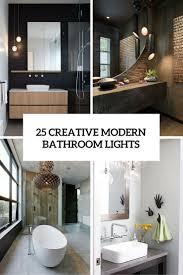 Lighting Ideas For Bathrooms Bathroom Lighting Ideas Zhis Me