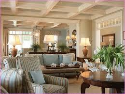 cape cod style homes interior cape cod living room decorating ideas meliving f92e56cd30d3