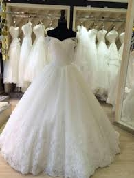 turkish wedding dresses plus size turkish wedding dresses for big women sale online buy