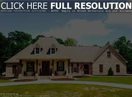 9 house plans from 1500 to 1600 square feet ranch floor fine sq ft