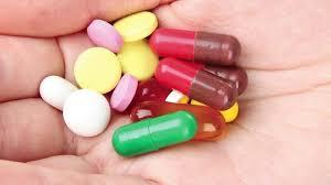 edible gel edible gel replaces 20 heart pills a day