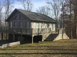 Cabin Homes For Sale 15 Homes For Sale In Crab Orchard Tn Crab Orchard Real Estate