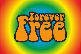 Bad Company Band Forever Free Lemonrock Gig Guide