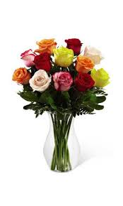 same day flower delivery grower direct flowers saskatoon florist same day flower delivery