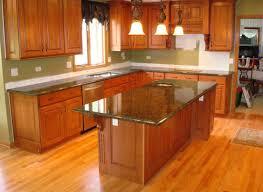 Lowes Kitchen Design Ideas Cabinet Luxurious Lowes Kitchen Design Home Interior Makeover