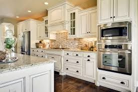 creative ideas for kitchen cabinets kitchen remodel ideas discoverskylark