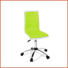 le de bureau verte le de bureau vert anis 100 images le de bureau vert anis 51253