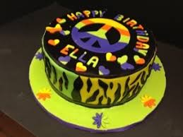 custom bar mitzvah cakes u2013 millers bakery
