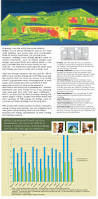 energy savings2 jpg