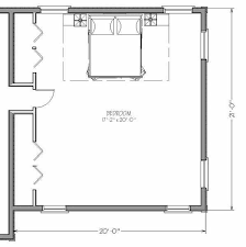 planning a home addition planning ideas floor plan ideas for home additions home