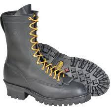 s boots lace white s boots s hathorn explorer lace to toe wildland