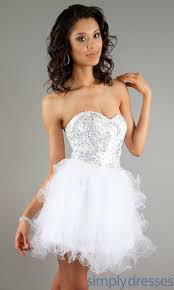 16 best me 2 0 all white party images on pinterest marriage