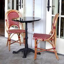 Esszimmer Pinterest Elegante Ideen Rote Stühle Esszimmer Alle Möbel