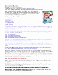 cover letter creator how to a cover letter best of wonderful cover letter