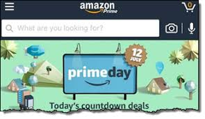 amazon technical problems black friday how aws powered amazon u0027s biggest day ever aws blog