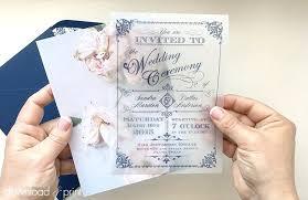 printed wedding invitations wedding invitations printing in addition to invitations wedding
