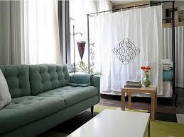 Studio Apartment Furnishing Ideas Apartment Studio Apartments Design The Home Minimalist In