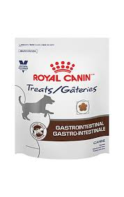 canine calm dry dog food royal canin veterinary diet
