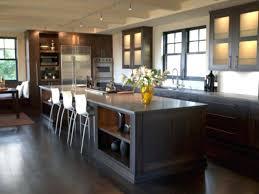 modele de cuisine ouverte sur salon modele de cuisine americaine cuisine design ouverte sur salon