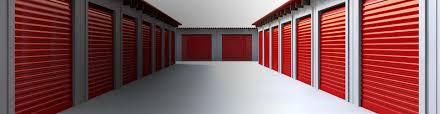 Titan Overhead Doors by Ard Garage Doors Brisbane Gold Coast U0026 Sunshine Coast