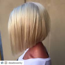 bob haircuts with weight lines 22 chic a line bob hairstyles hairstyles weekly