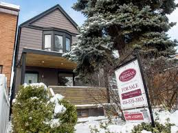 meghan markle home meghan markle s toronto home is up for sale for 1 4 million you