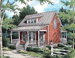 Energy Efficient House Plans 77 Best Cute Small House Plans Images On Pinterest Small House