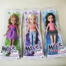 popular original bratz dolls buy cheap original bratz dolls lots