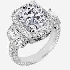 10000 wedding ring 10000 dollar wedding ring beautiful 10000 dollar ring team