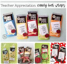 Teacher Halloween Gifts It U0027s Written On The Wall Teacher Appreciation So Many Great