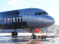 carry on fee travel news spirit airlines carry on luggage fee in effect