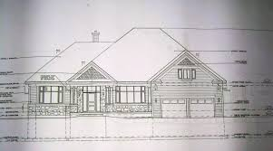 homes blueprints home blueprints awesome 9 find house blueprints by address