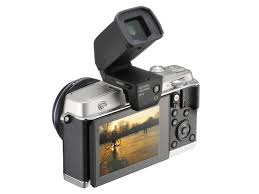 electronic finder olympus pen e p5 modern meets vintage class the of photography