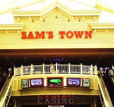 Sams Town Casino Buffet by 41 Best Sam U0027s Town Tunica Images On Pinterest Mississippi