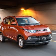 indian car mahindra mahindra kuv1000 indian car 4k uhd car wallpaper 4k cars wallpapers