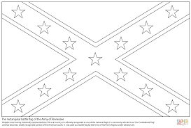 enjoyable flag coloring pages flag coloring pages image 5 ppinews co
