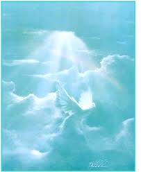 white light healing prayer rootlight from love with light soul lightwork pinterest