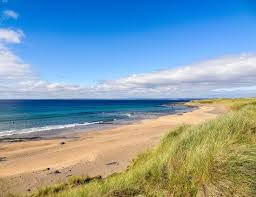 What Is Blue Flag Beach Ireland U0027s 30 Best Beaches Independent Ie