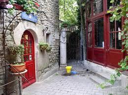 chambre d hote piriac ker ehan maison d hôtes gîte de charme à piriac mesquer