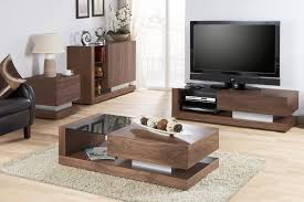 Coffee Table Stands 50 Photos Coffee Tables And Tv Stands Coffee Table Ideas
